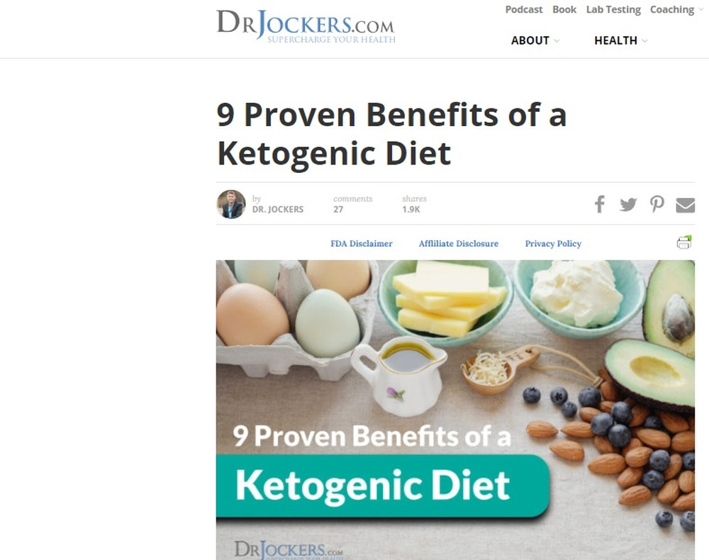 9_Proven_Benefits_of_a_Ketogenic_Diet_DrJockers_com.jpg