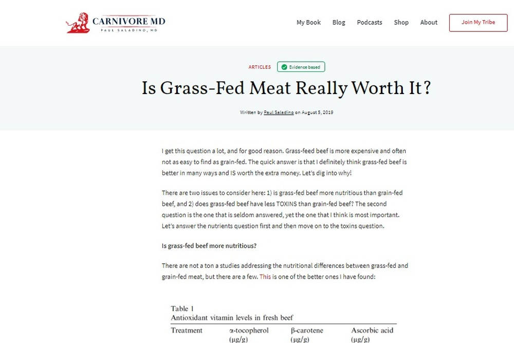Is_Grass_Fed_Meat_Really_Worth_It_Carnivore_MD.jpg