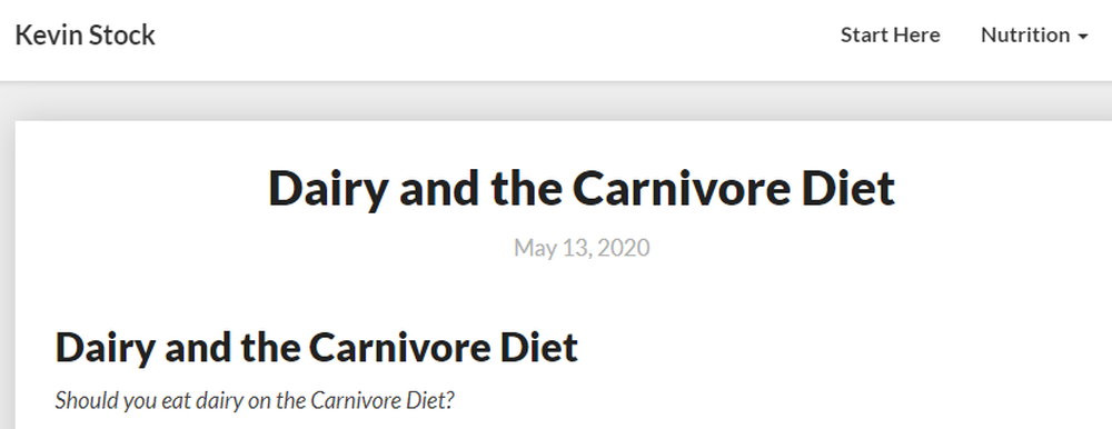 Dairy_and_the_Carnivore_Diet_Kevin_Stock.png