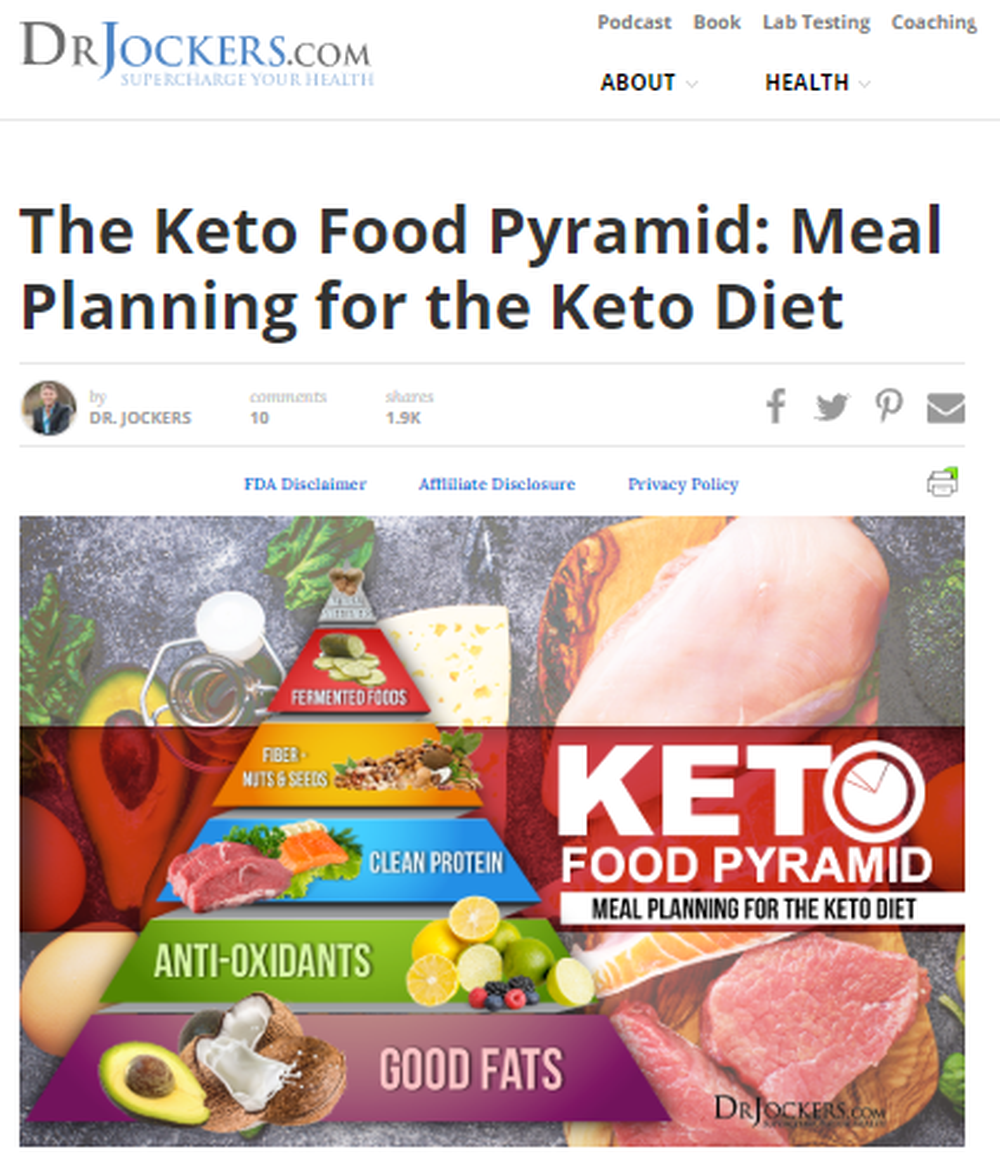 The_Keto_Food_Pyramid_Meal_Planning_for_the_Keto_Diet_DrJockers_com.png