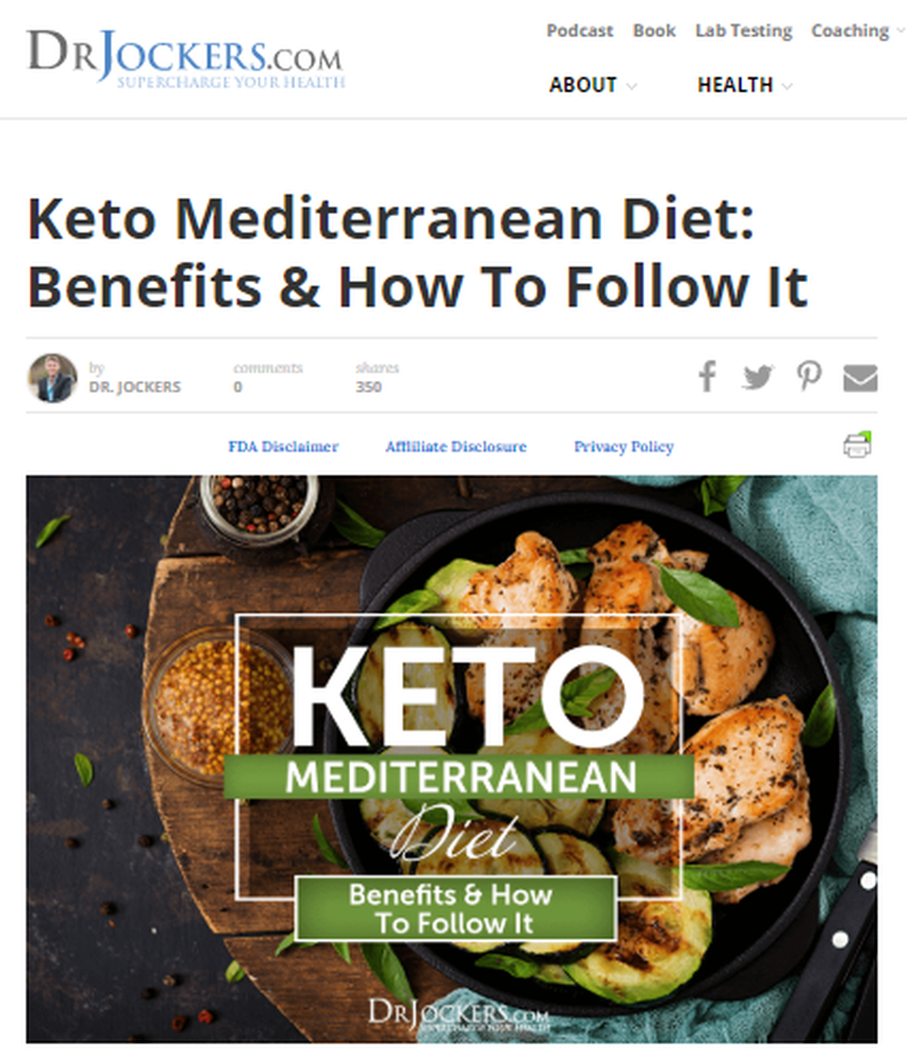 Keto_Mediterranean_Diet_Benefits_How_To_Follow_It_DrJockers_com.png
