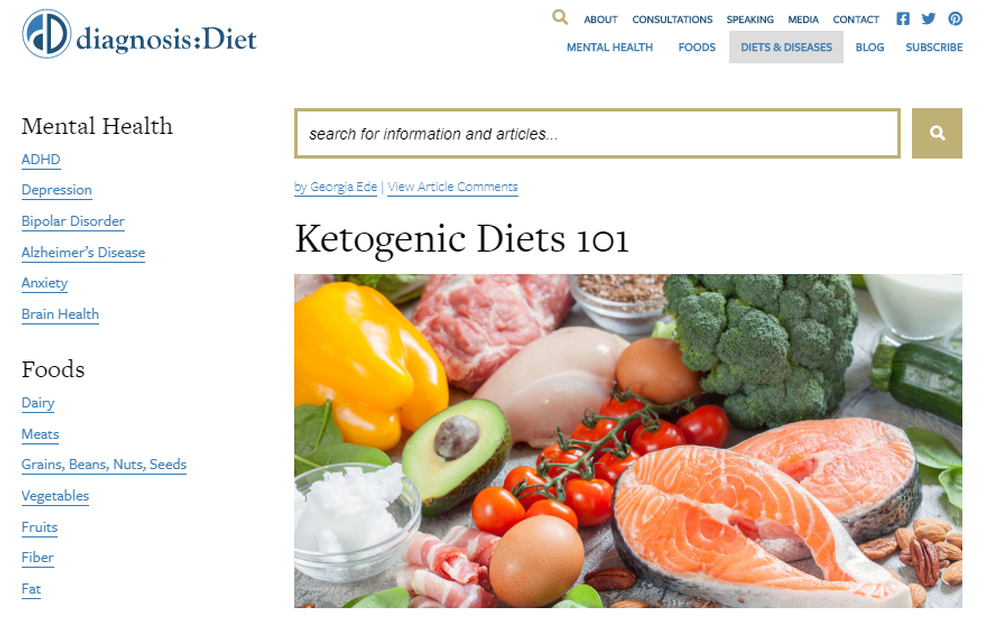 Ketogenic_Diets_101_Diagnosis_Diet.png