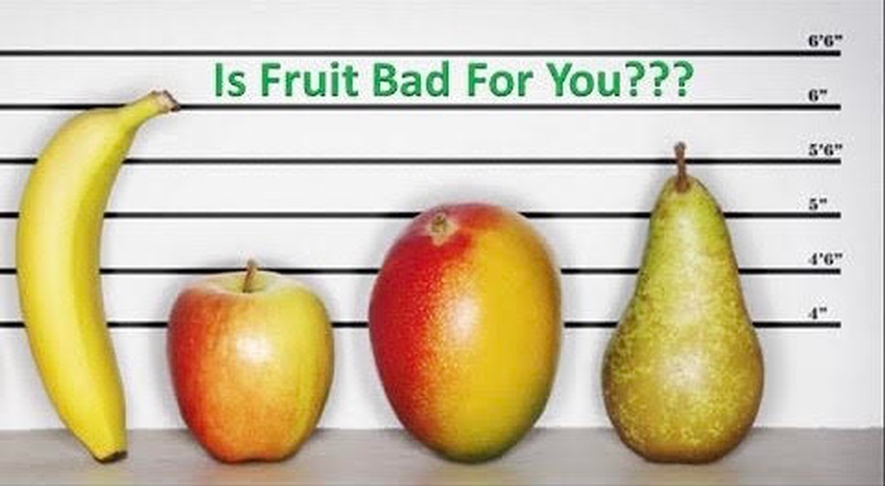 is-fruit-bad-for-you-pic.jpg