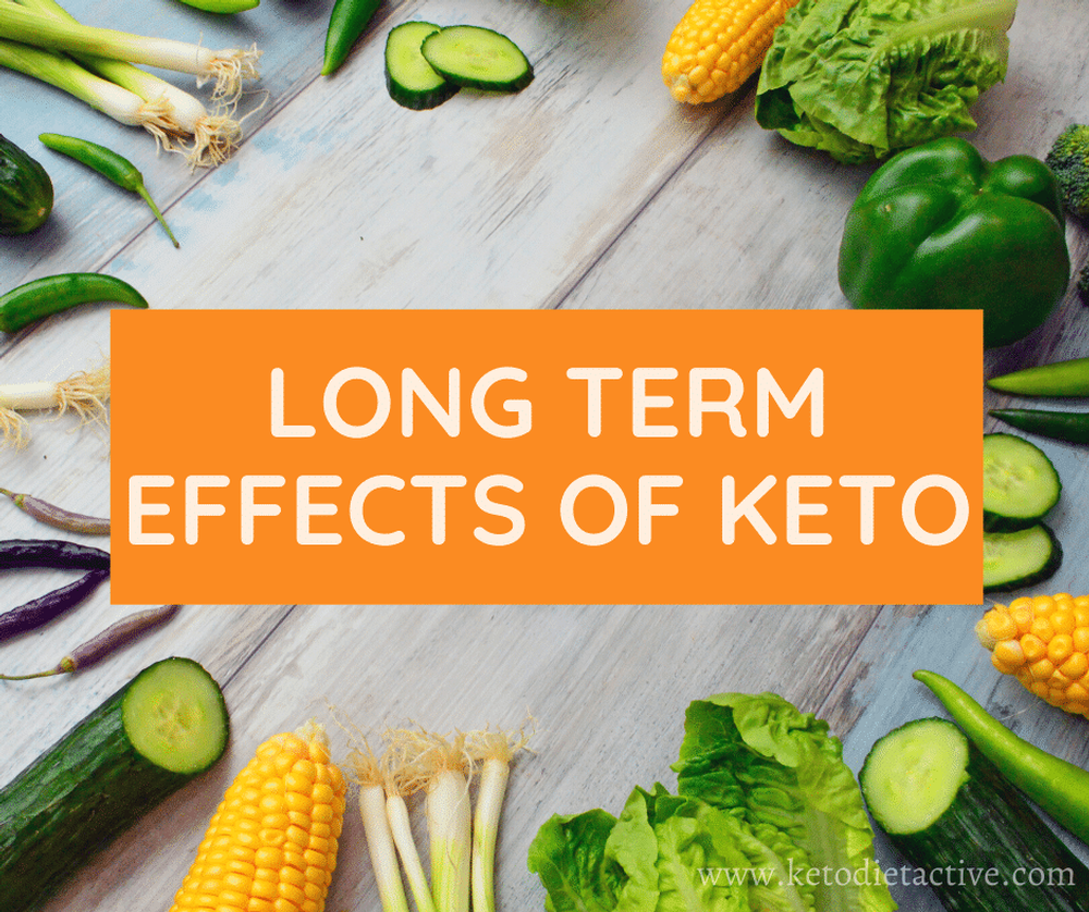 Long-term-effects-of-Keto-Diet (1).png